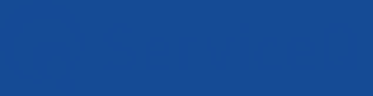 logo for ServiceQ